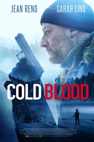 خون سرد