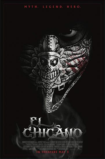 ال چیکانو