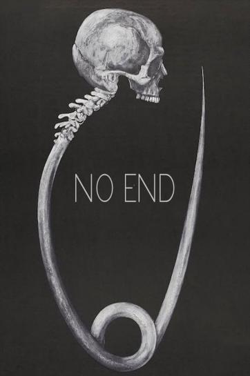 بی پایان