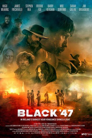 سیاه 47