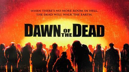 تریلر فیلم طلوع مردگان