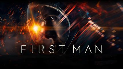تریلر فیلم نخستین انسان