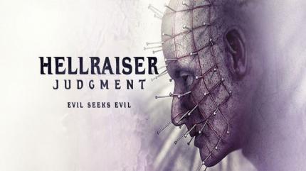 تریلر فیلم برپاخیزان جهنم: قضاوت