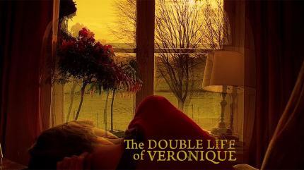 تریلر فیلم زندگی دوگانه ورونیکا
