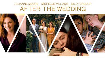 تریلر فیلم بعد از عروسی