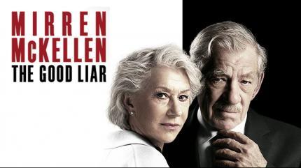 تریلر فیلم دروغگوی خوب