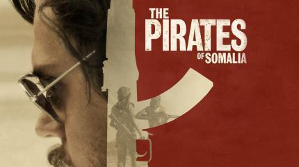 تریلر فیلم دزدان دریایی سومالی