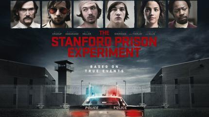 تریلر فیلم آزمايش زندان استنفورد