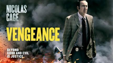 تریلر فیلم انتقام داستانی عاشقانه