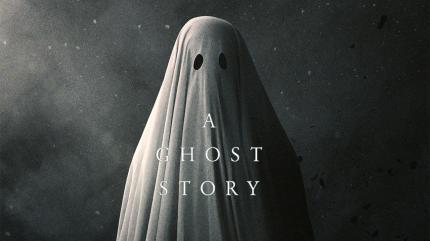 تریلر فیلم داستان یک روح
