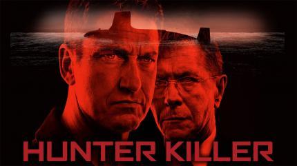 تریلر فیلم قاتل شکارچی