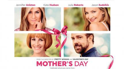 تریلر فیلم  روز مادر