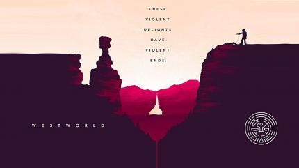 تریلر رسمی فصل سوم سریال وستورلد