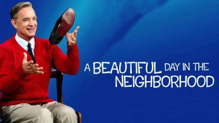 تریلر فیلم یک روز زیبا در محله