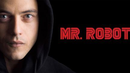 تریلر سریال آقای ربات