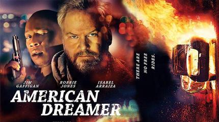 تریلر فیلم رویای آمریکایی
