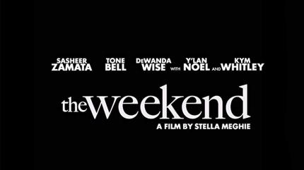 تریلر فیلم تعطیلات آخر هفته