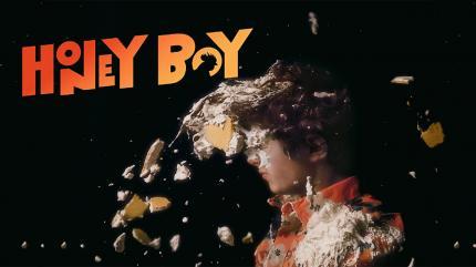 تریلر فیلم پسر محبوب