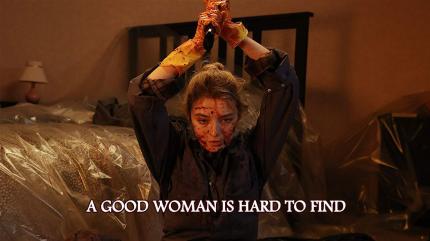 تریلر فیلم پیدا کردن یک زن خوب سخت است