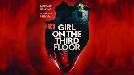تریلر فیلم دختر طبقه سوم