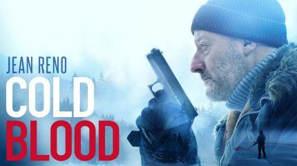 تریلر فیلم خون سرد