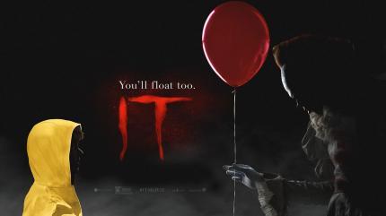 تریلر فیلم ترسناک آن