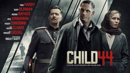 تریلر فیلم کودک 44