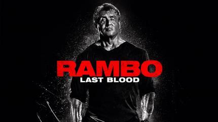 تریلر نهایی فیلم رمبو: آخرین خون
