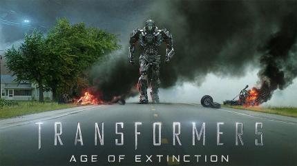 تریلر فیلم تبدیلشوندگان: دوره انقراض