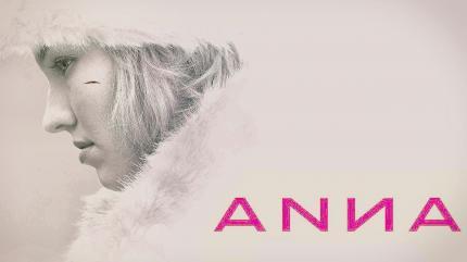 تریلر فیلم آنا با دوبله اختصاصی فارسی