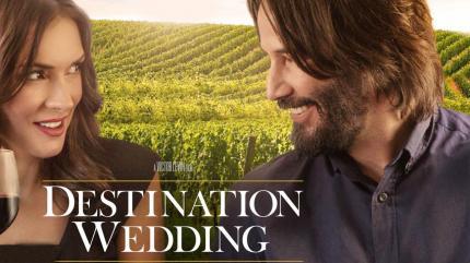 تریلر فیلم مقصد عروسی
