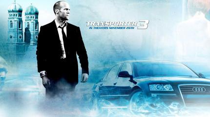 تریلر فیلم ترانسپورتر 3