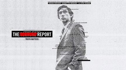 تریلر فیلم گزارش