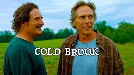 تریلر فیلم کلد بروک
