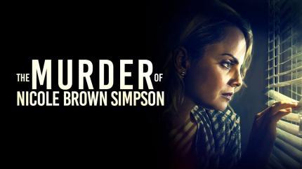 تریلر فیلم قتل نیکول براون سیمپسون