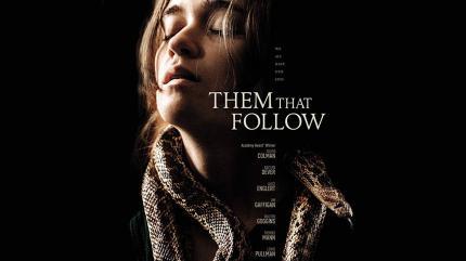 آنهایی که پیروی میکنند
