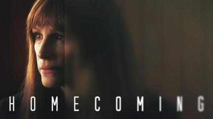 تریلر فصل 1 سریال بازگشت به خانه