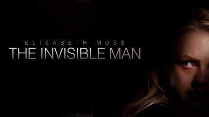 تریلر فیلم مرد نامرئی
