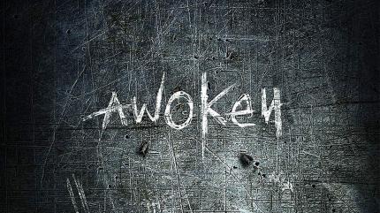 تریلر فیلم بیدار