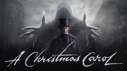تریلر سریال سرود کریسمس
