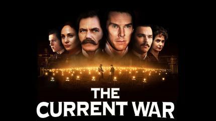 تریلر فیلم جنگ جریان