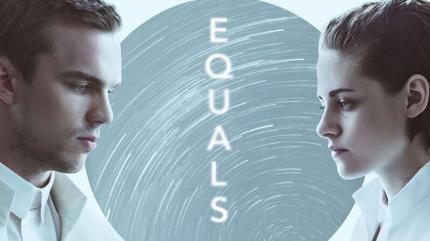 برابرها