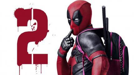 ددپول 2 (تریلر) Deadpool 2