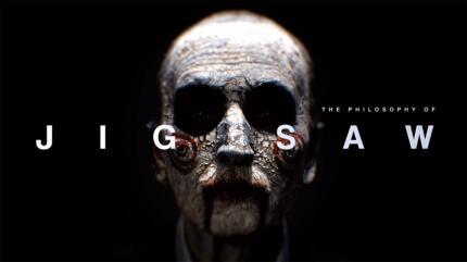 جیگسا