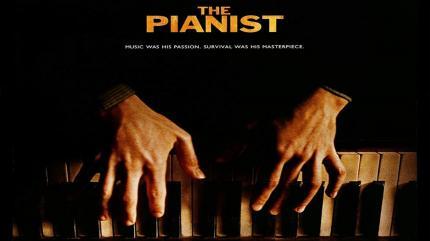 پیانیست