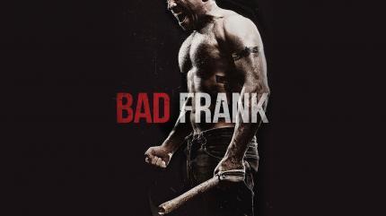 فرانک بد
