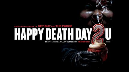 تریلر نهایی فیلم روز مرگت مبارک 2