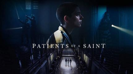 تریلر فیلم ترسناک بیماران یک فرشته