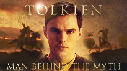تریلر رسمی فیلم تالکین