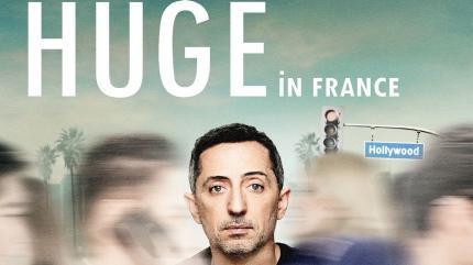 تریلر رسمی سریال کمدی محبوب در فرانسه